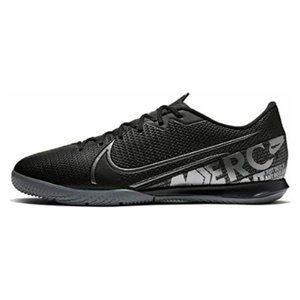 Nike Mercurial Vapor 13 Men Black Sneaker Shoes